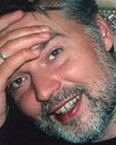 Владислав Лобанов фото