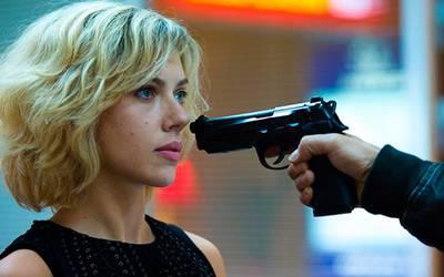10 самых недооцененных фильмов 2014