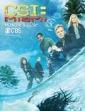 """Постер из фильма """"C.S.I.: Майами"""" - 1"""