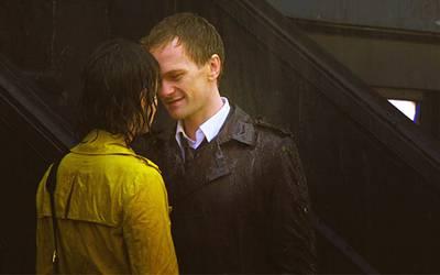 Романтика на ТВ: лучшие и худшие сцены 2013 года