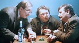 """Кадр из фильма """"Телефон полиции – 110"""" - 2"""