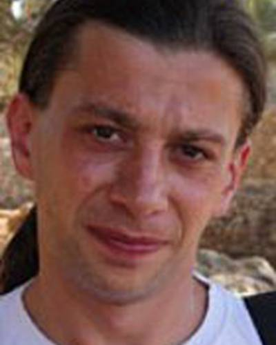 Алексей Макеев фото