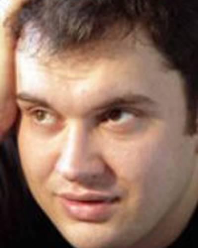 Виталий Иванченко фото