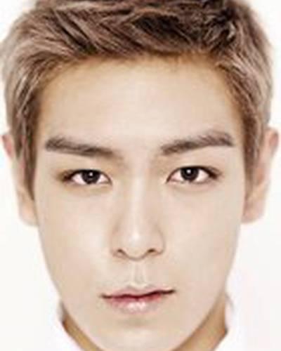 Чхве Сын Хён фото