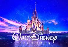 Фильмы Disney установили новый рекорд