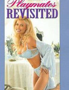 Playboy: Playmates Revisited (видео)