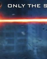 "Постер из фильма ""Люди Икс: Апокалипсис"" - 9"