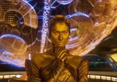 Кто станет злодеем в «Стражах Галактики 3»