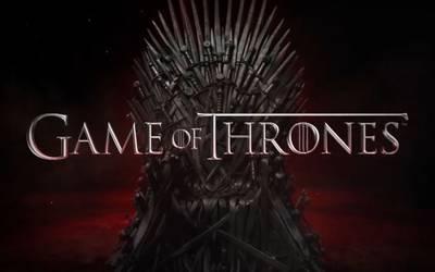 Как закончится «Игра престолов». 5 главных фанатских теорий
