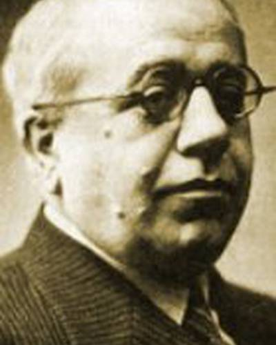 Мануэль Асанья фото