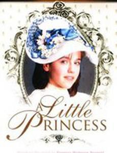 Маленькая принцесса (мини-сериал)