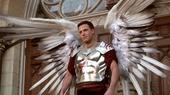 Фильмы про ангелов