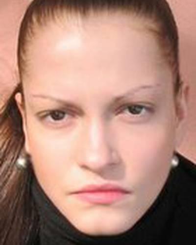 Лина Иванова фото