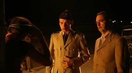 """Кадр из фильма """"Мой полковник"""" - 1"""