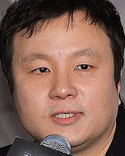 Сан-хёп Ким фото