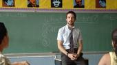 Фильмы про учителей