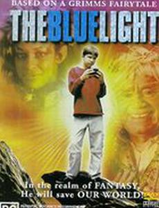 The Blue Light