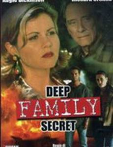Deep Family Secrets
