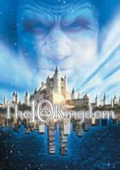 Десятое королевство (мини-сериал)
