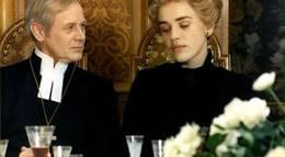 "Кадр из фильма ""Фанни и Александр"" - 1"