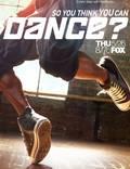 """Постер из фильма """"Значит, ты умеешь танцевать?"""" - 1"""