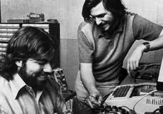 Основатель Apple назвал фильм о Стиве Джобсе «дерьмом»