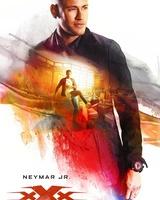 "Постер из фильма ""Три икса: Мировое господство (xXx: Реактивизация)"" - 3"