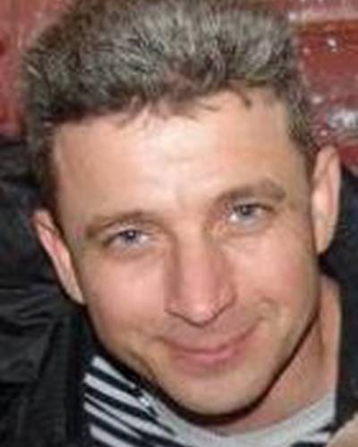 Алексей Бояджи фото
