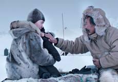 Короткометражка к «Гравитации» претендует на «Оскар»