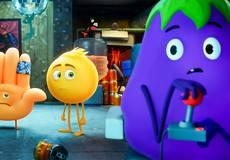 «Эмоджи муви» стал худшим фильмом прошлого года