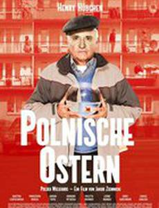 Польская пасха