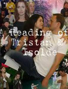 Чтение «Тристана и Изольды»