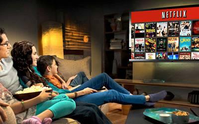 Интернет-ТВ как неизбежность: почему сериалы уходят в онлайн