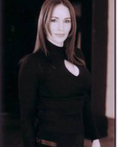 Сьюзи Хоаким фото
