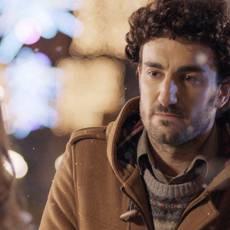 """Кадр из фильма """"Рождественская ночь в Барселоне"""" - 6"""