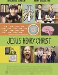 """Постер из фильма """"Несносный Генри"""" - 1"""