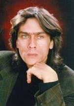 Рустам Уразаев фото