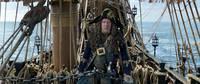 Кадр Пираты Карибского моря: Мертвецы не рассказывают сказки (Пираты Карибского моря: Месть Салазара)