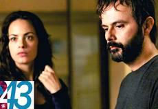 «Молодость» покажет лучшее французское кино