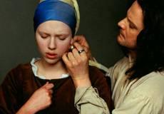 «Девушка с жемчужной сережкой» получит продолжение