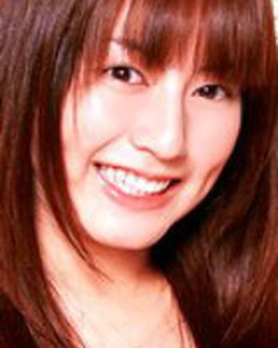 Сугимото Юми фото