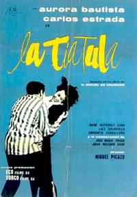 Постер Тетя Тула
