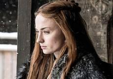 Сценарий 8 сезона «Игры престолов» завершен