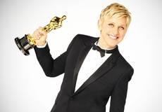 Названы победители «Оскара-2014»