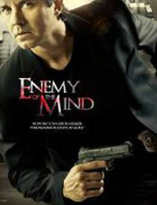 Enemy of the Mind