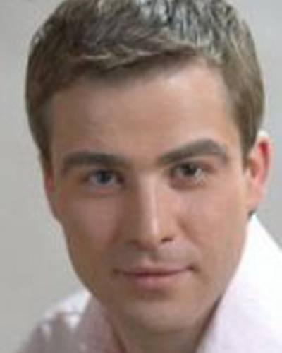 Алексей Потапкин фото