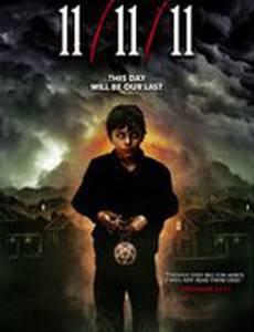 11/11/11 (видео)