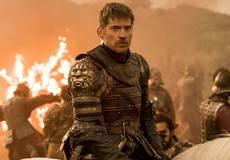 4 эпизод 7 сезона «Игры престолов»: отсылки к голливудской классике