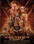 """Постер из фильма """"Бэйтаун вне закона"""" - 1"""