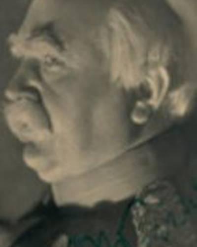 Фридрих Отто Фишер фото